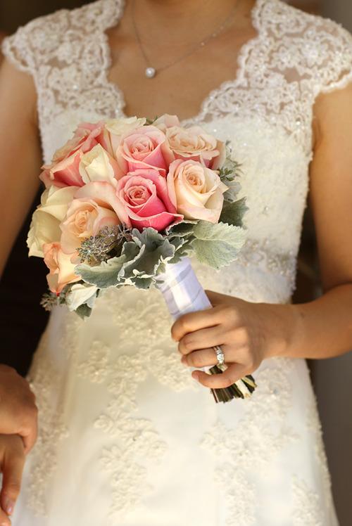 my wedding sense wedding flower amp event decoration